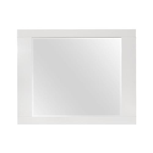 Emerald Home Mirror B430-24