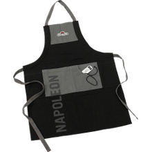 See Details - Grilling Apron