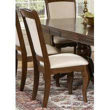 View Product - Uph Side Chair