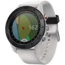 Approach® S60 (White)