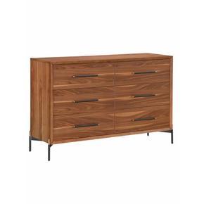 Wenck Dresser by A.R.T. Furniture