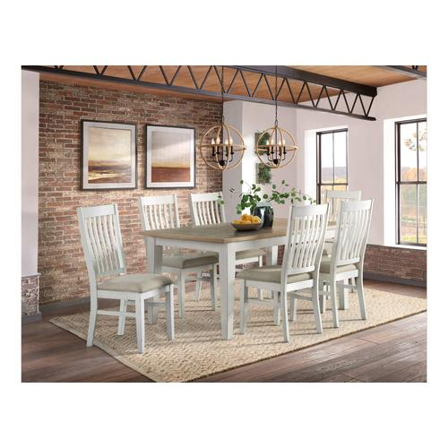 Product Image - 5075 Dining Dining Table