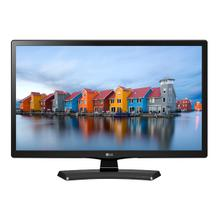 """See Details - HD LED TV - 28"""" Class (27.5"""" Diag)"""