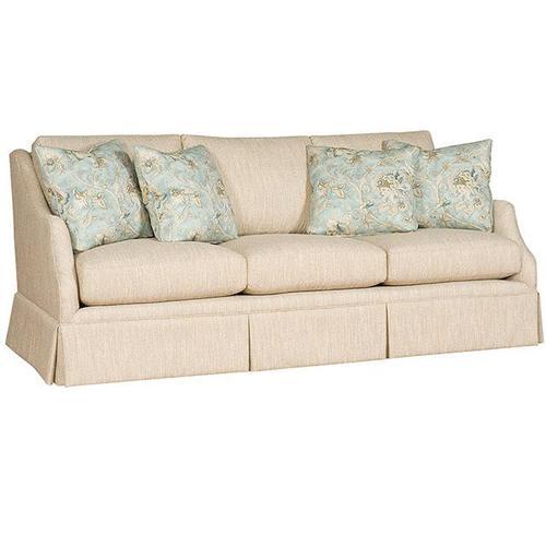 Brandy Large Sofa