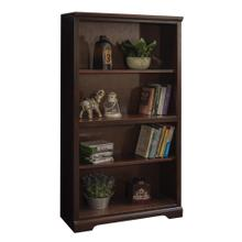 """View Product - Brentwood 60"""" Bookcase"""