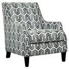 Gilmer Chair Product Image