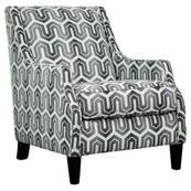 Gilmer Chair