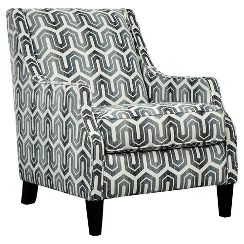 3-piece Upholstery Package