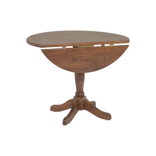 Product Image - KFGAC Centennial Table