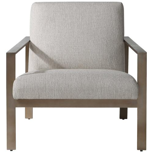 Product Image - Wills Accent Chair