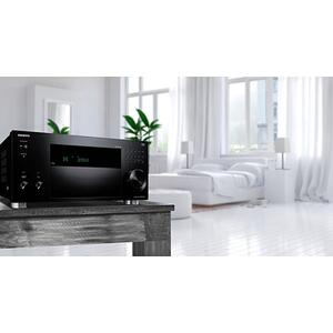 Onkyo9.2-Channel Network A/V Receiver