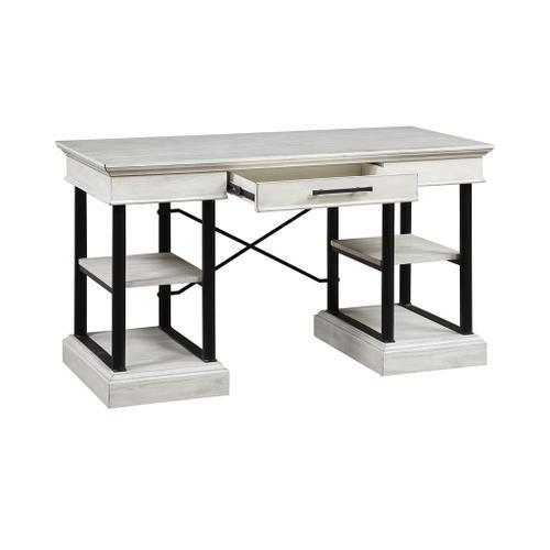 Gallery - 1 Drw Desk