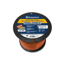 See Details - Trim Force Trimmer Line