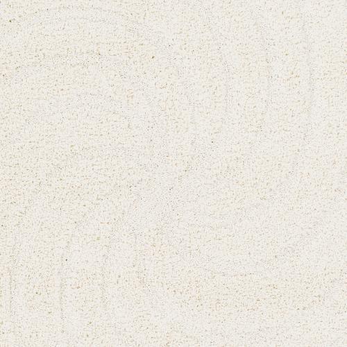 """Surya - Cut & Loop Shag CLG-2301 7'10"""" x 10'2"""""""