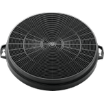 FrigidaireFrigidaire Microwave Charcoal Air Filter