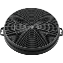 See Details - Frigidaire Microwave Charcoal Air Filter