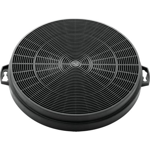 Frigidaire - Frigidaire Microwave Charcoal Air Filter