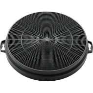 Microwave Charcoal Air Filter
