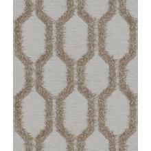 Hilary Farr Designs 0735-94