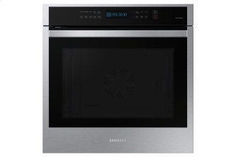 NV4000T Electric Oven with Large Capacity (3.1cu.ft.)