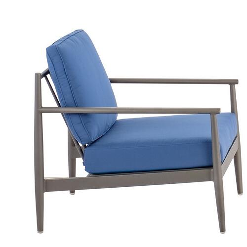 Carrie Deep Seating Lounge Chair