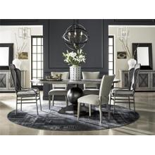 View Product - Rutledge Table