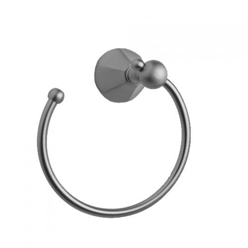 Jaclo - Antique Brass - Astor Towel Ring