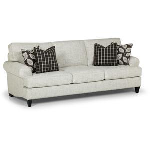 467 Sofa
