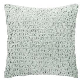 Lensa Pillow - Mint Green