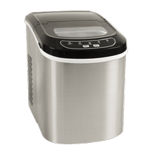 See Details - Portable Countertop Ice Maker
