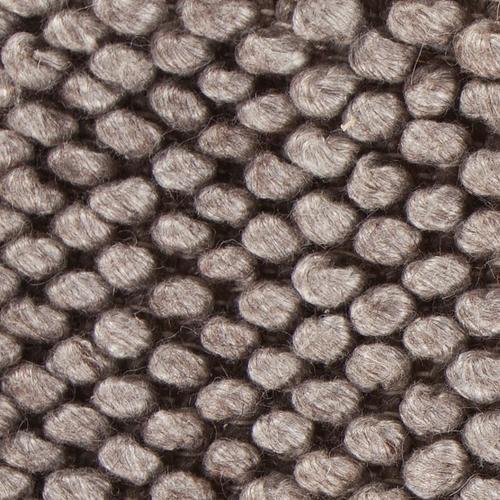 Chandra Rugs - Burton 34903 5'x7'6