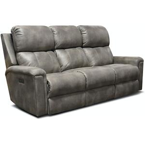 England Furniture1C01H EZ1C00H Double Reclining Sofa