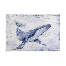 See Details - Whale Song