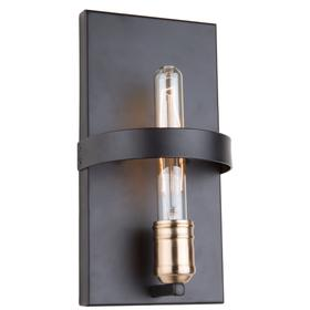Willow AC11091 Wall Light