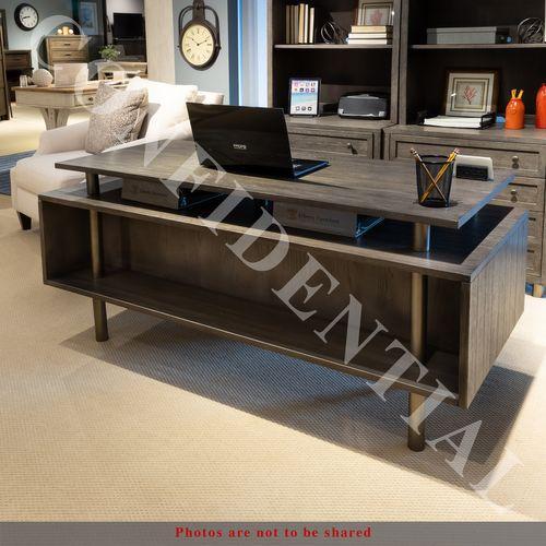 Gallery - Desk