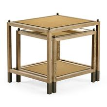 View Product - Cambrio Nesting Tables