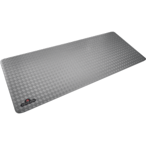 Napoleon GrillsGrill Mat for Large Grills