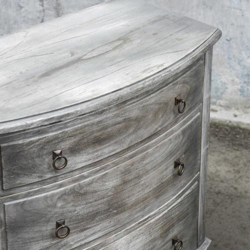 Jacoby Accent Chest