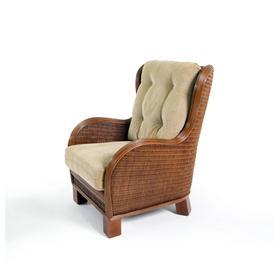 Valencia Lounge Chair