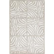 View Product - Decadent DCT-6502 2' x 3'
