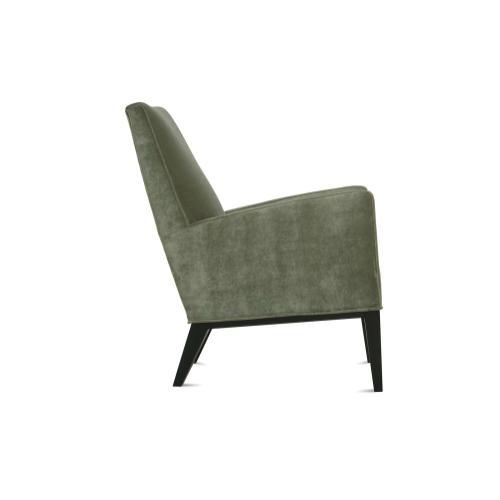 McLane Chair
