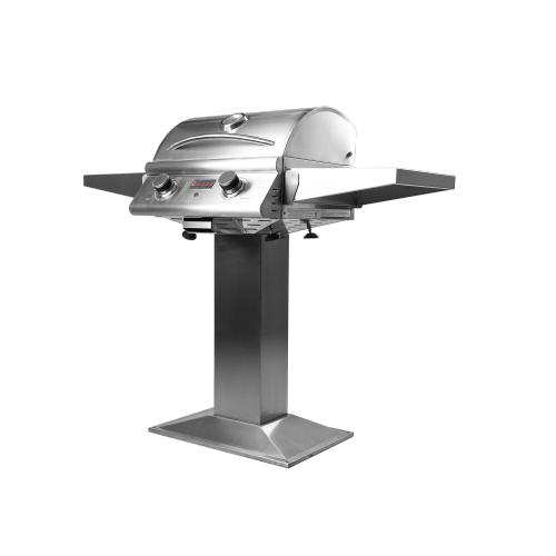 Blaze Electric Grill