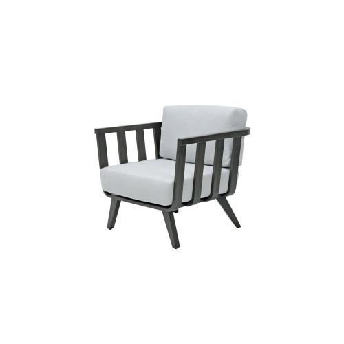 Ratana - Seville Club Chair