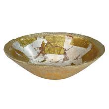 See Details - Olivier Bowl