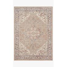 View Product - FAY-01 Taupe / Denim Rug