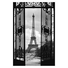 See Details - La Tour Eiffel - Giant Art