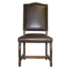 View Product - Las Piedras Upholstered Side Chair