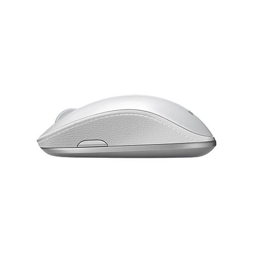 Samsung - S Mouse