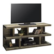 Joshua Creek Universal Bookcase