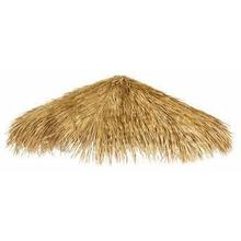 View Product - Mexican Palm Thatch Palapa Umbrella Cover 12